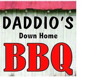 Daddios-Down-Home-BBQ-logo_Byram